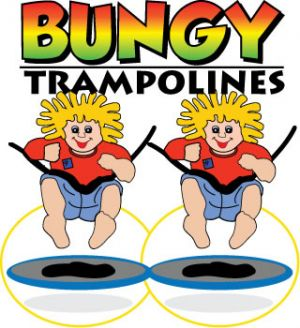 Gold Coast Mini Golf  Bungy Trampolines - Accommodation Adelaide
