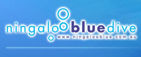 Ningaloo Blue Dive - Accommodation Adelaide