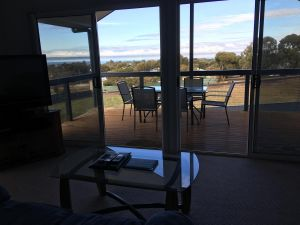Kangaroo Island Bayview Villas - Accommodation Adelaide