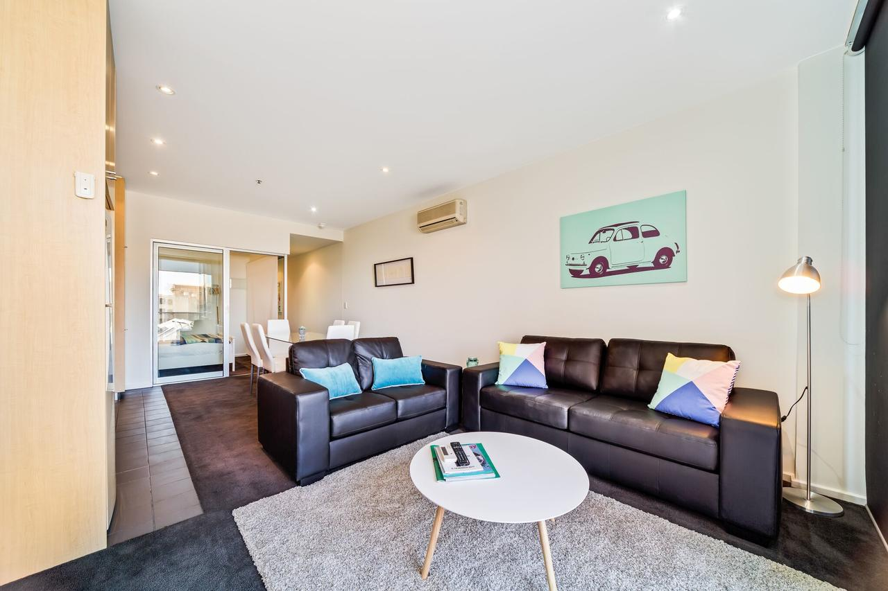 Adelaide Accommodation - Top Adelaide Hotels