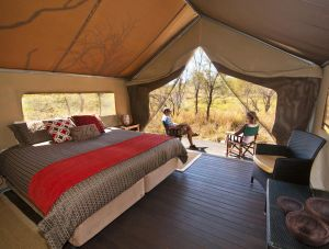 Bungle Bungle Wilderness Lodge - Accommodation Adelaide